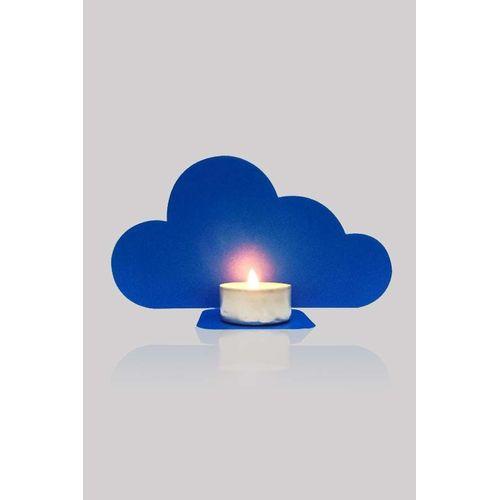 Porta-vela-nuvem-azul-203