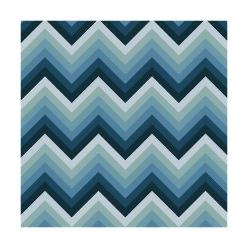 Tecido-adesivo-de-parede-chevron-azul-202