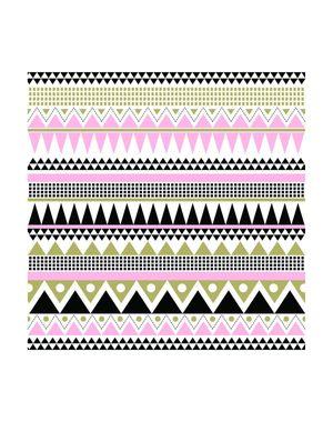 Tecido-adesivo-de-parede-asteca-rosa-201