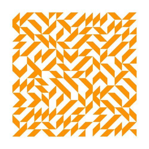 Tecido-adesivo-de-parede-geo-amarillo-201