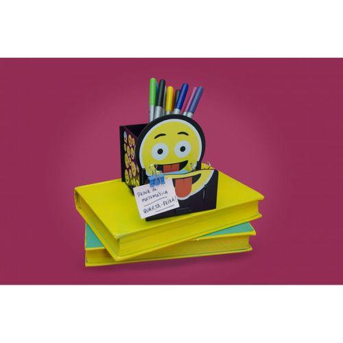 Porta-canetas-emoji-201
