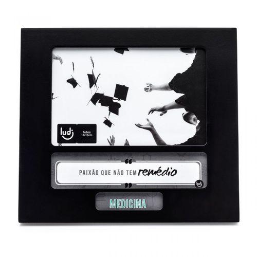 Porta-retrato-profissao-medicina-201