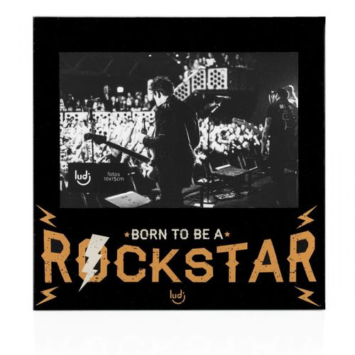 Porta-retrato-rockstar-201