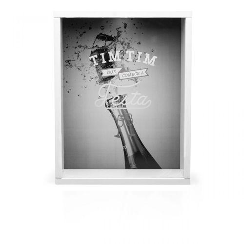 Quadro-porta-rolhas-champanhe-tim-tim-201