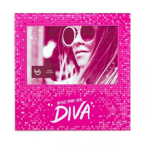 Porta-retrato-diva-glam-201