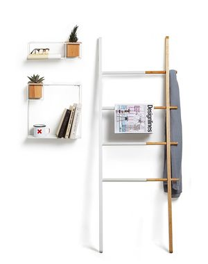 escada-HUB-branca