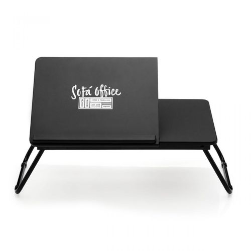 Bandeja-laptop-dobravel-sofa-office-203