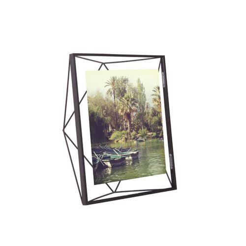 Porta-retrato-prisma-21x25cm-preto-201