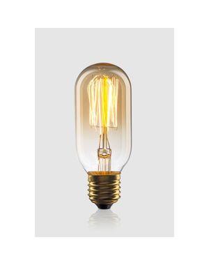 Lampada-vintage-p-127v-201