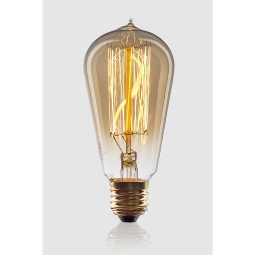 Lampada-vintage-gota-127v-201