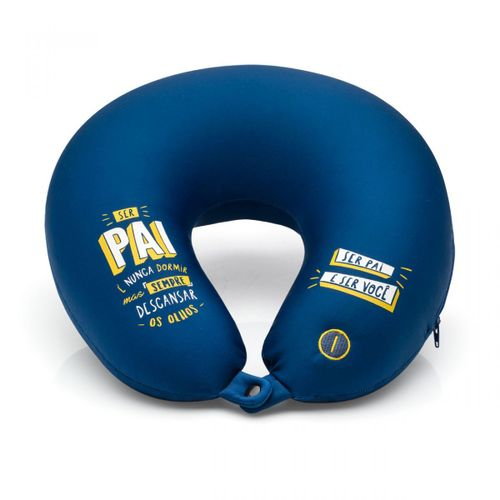 Almofada-massageadora-ser-pai-201