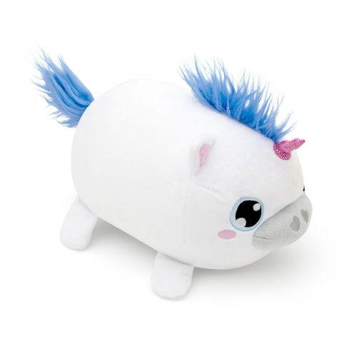 Almofada-mania-unicornio-baby-203