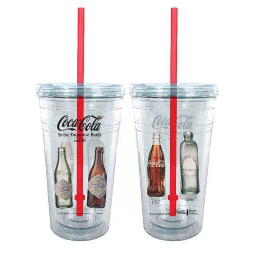 Copo-parede-dupla-coca-bottle-evolution-201