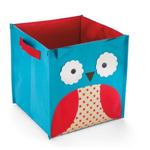 Organizador-quadrado-zoo-coruja-201