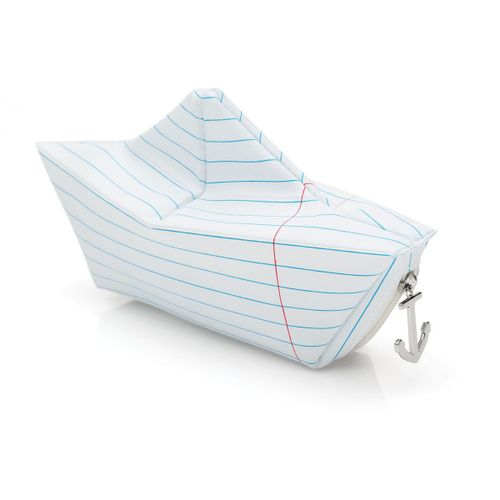 Estojo-barquinho-de-papel-201