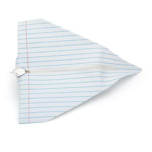 Estojo-aviaozinho-de-papel-201