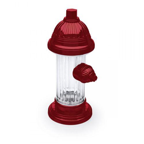 Garrafa-hidrante-201