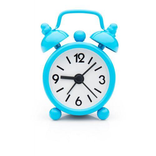 Despertador-retro-azul-201