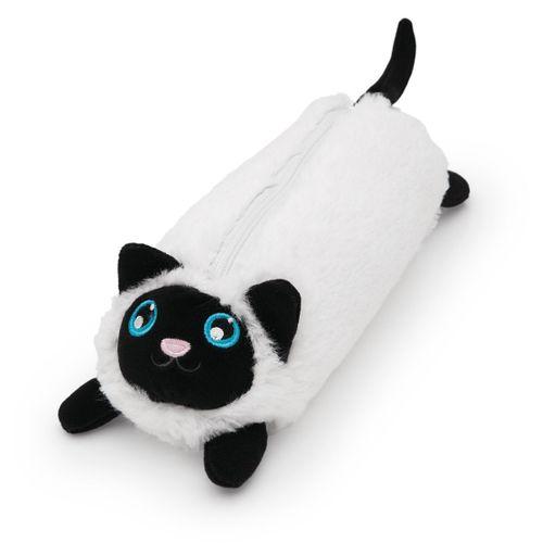 Estojo-kat-preto-e-branco-201