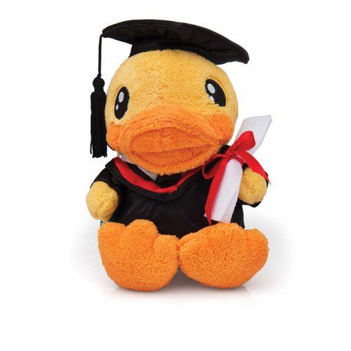 Almofada-b-duck-formatura-201