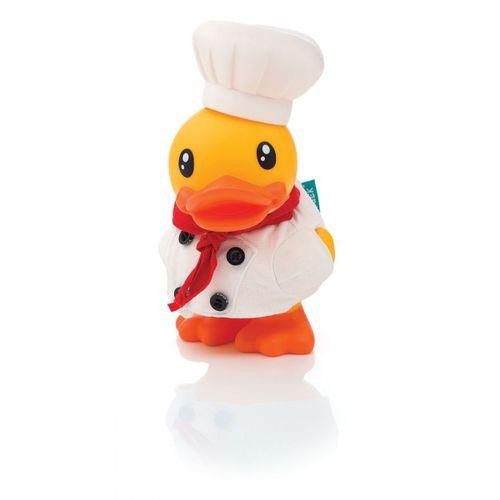 Cofre-b-duck-mestre-cuca-201