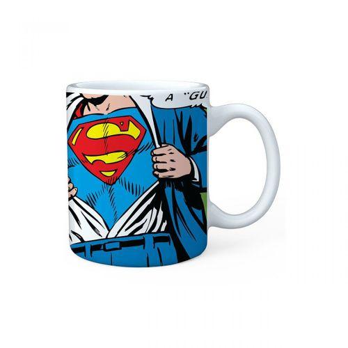 Caneca-dc-superman-201
