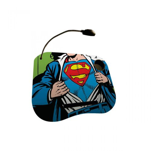 Bandeja-laptop-dc-superman-201