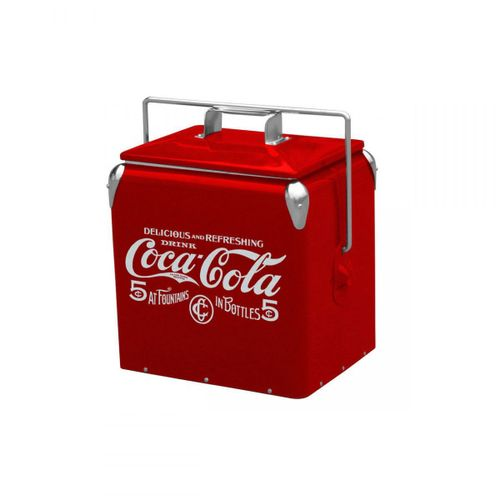 Cooler-metal-coca-refresh-201