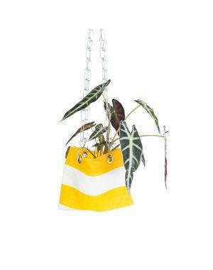 Hanger-feira-amarelo-201