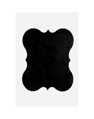 Adesivo-lousa-moldura-201