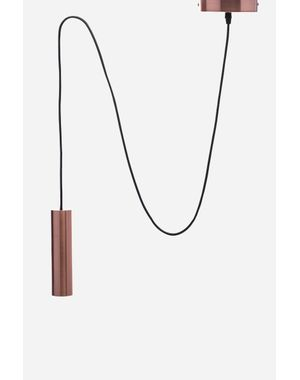 Luminaria-pendente-tubo-cobre-201