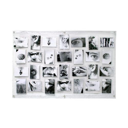 Pocket-panoramico-201