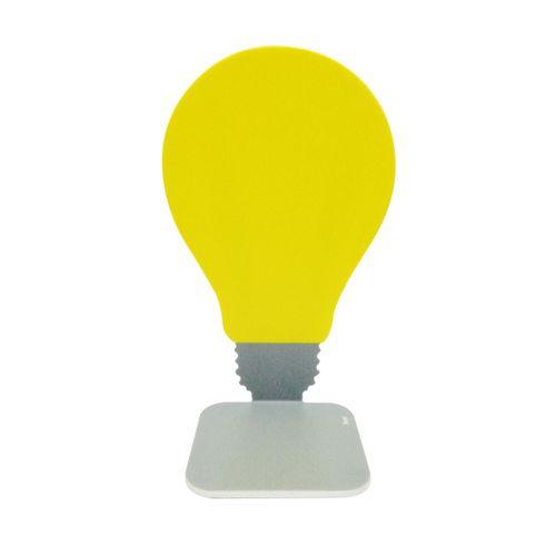 Porta-vela-lampada-201