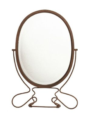 Espelho-belle-201