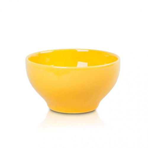 Bowl-amarelo-201