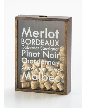 Quadro-porta-rolhas-wine-201