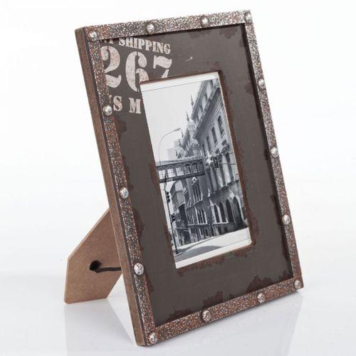Porta-retrato-267-201