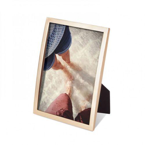 Porta-retrato-senza-dourado-15x21cm-201