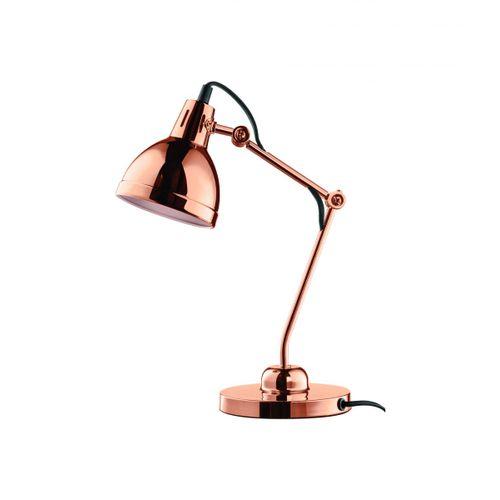 Luminaria-de-mesa-articulada-cobre-201