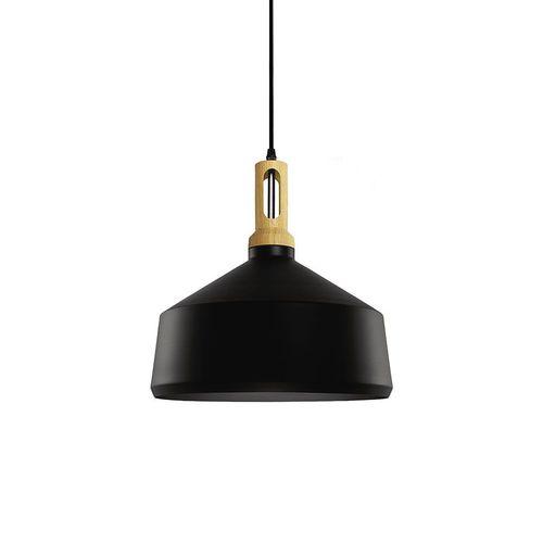 Luminaria-pendente-escandinavo-bowl-201