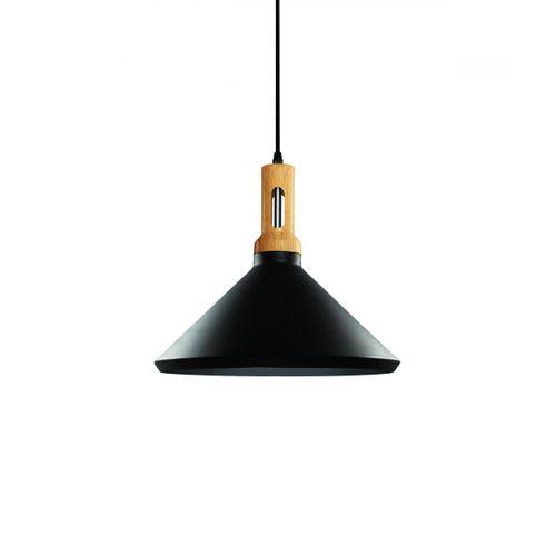 Luminaria-pendente-escandinavo-plate-201