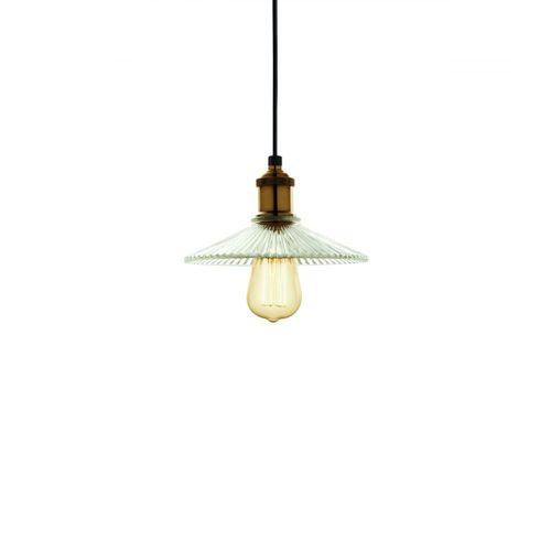 Luminaria-pendente-industrial-garimpo-201
