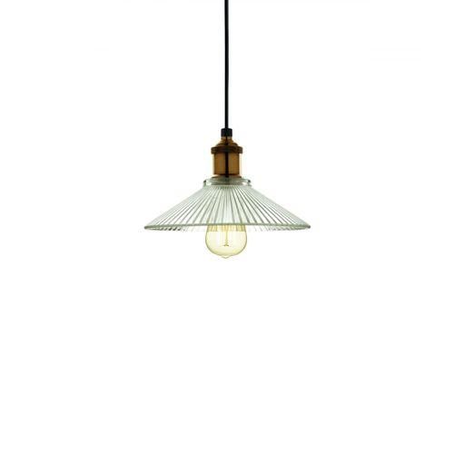 Luminaria-pendente-industrial-garimpo-p-201