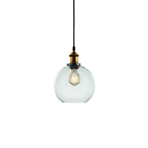 Luminaria-pendente-vidro-globo-201