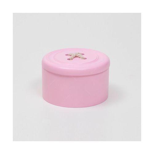Caixa-button-rosa-201