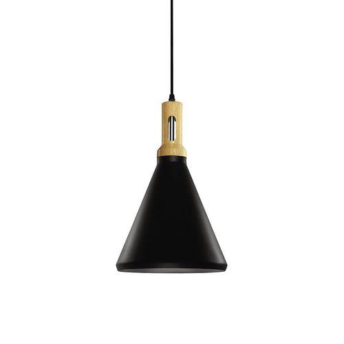 Luminaria-pendente-escandinavo-cone-201