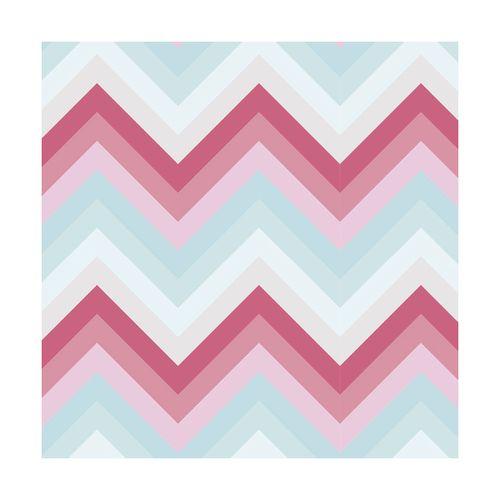 Tecido-adesivo-de-parede-chevron-rosa-201