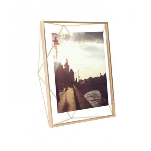 Porta-retrato-prisma-dourado-21x25cm-201