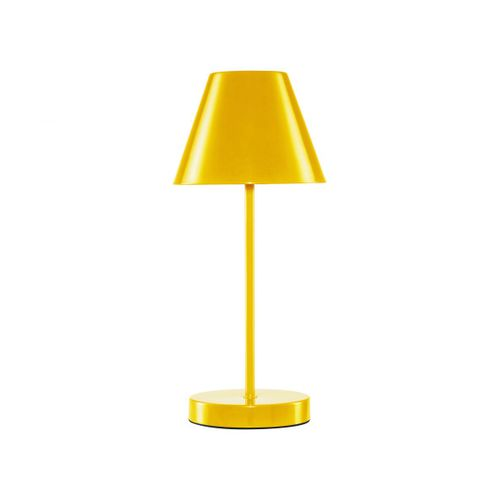 Abajur-petit-amarelo-201