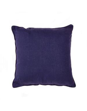 Capa-de-almofada-shiny-azul-201